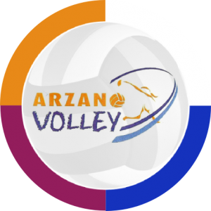 Logo_Arzano_Volley_bollo_bordo